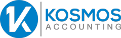 Kosmos Accounting